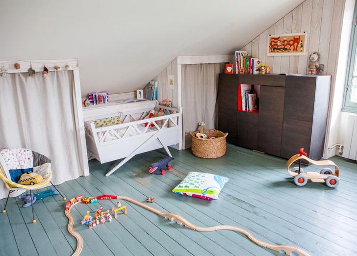 habitacion-infantil-rustica-5