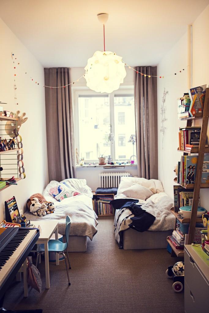 habitacion-infantil-suecia-1