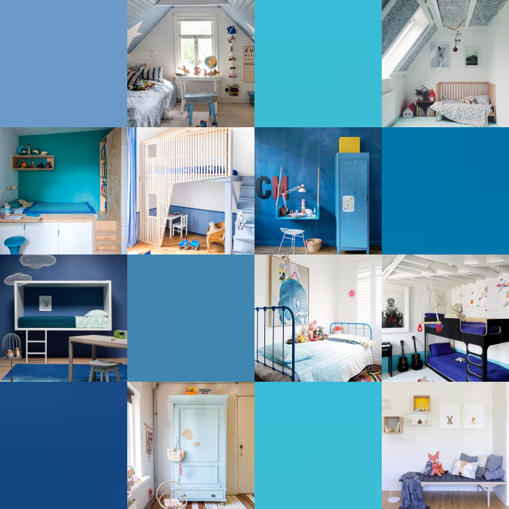 habitaciones-infantiles-azules