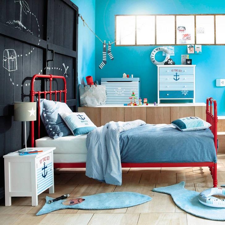 habitaciones-infantiles-maison-du-monde-14