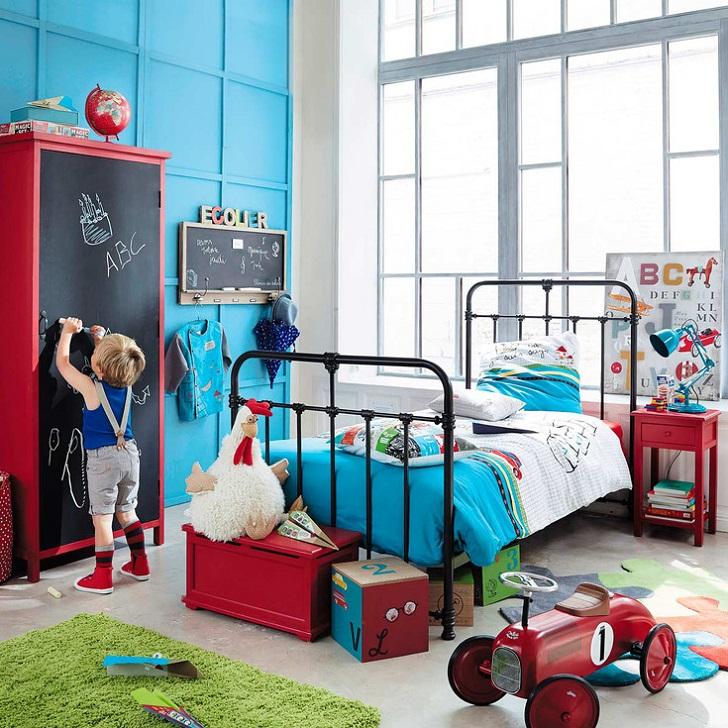 habitaciones-infantiles-maison-du-monde-17