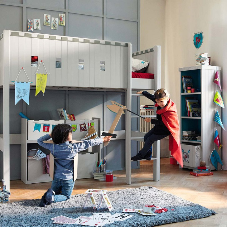 habitaciones-infantiles-maison-du-monde-5