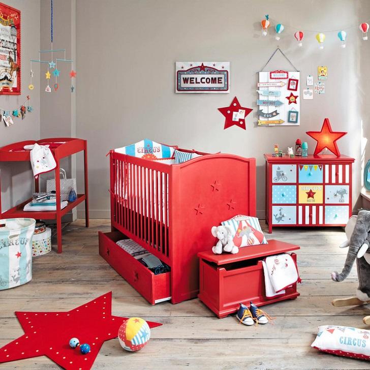habitaciones-infantiles-maison-du-monde-7