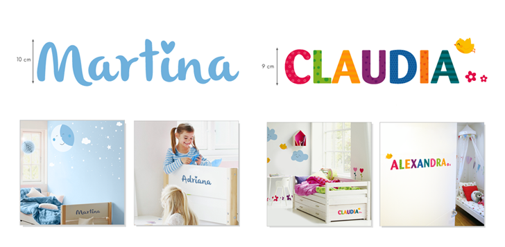 martina-claudia-decopeques