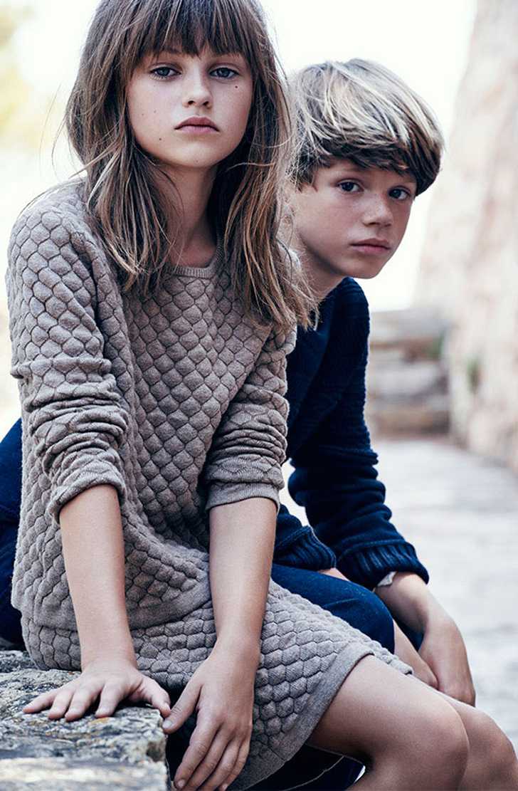 massimo-dutti-moda-infantil-otoño-2015-9