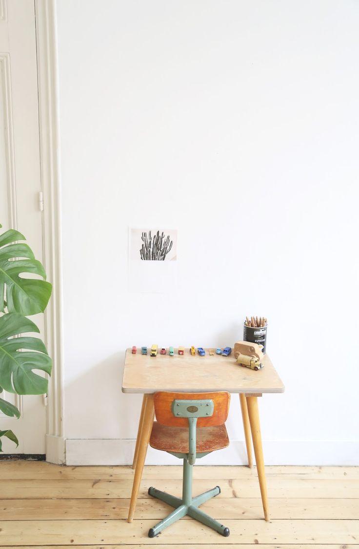 mesa-estudio-vintage