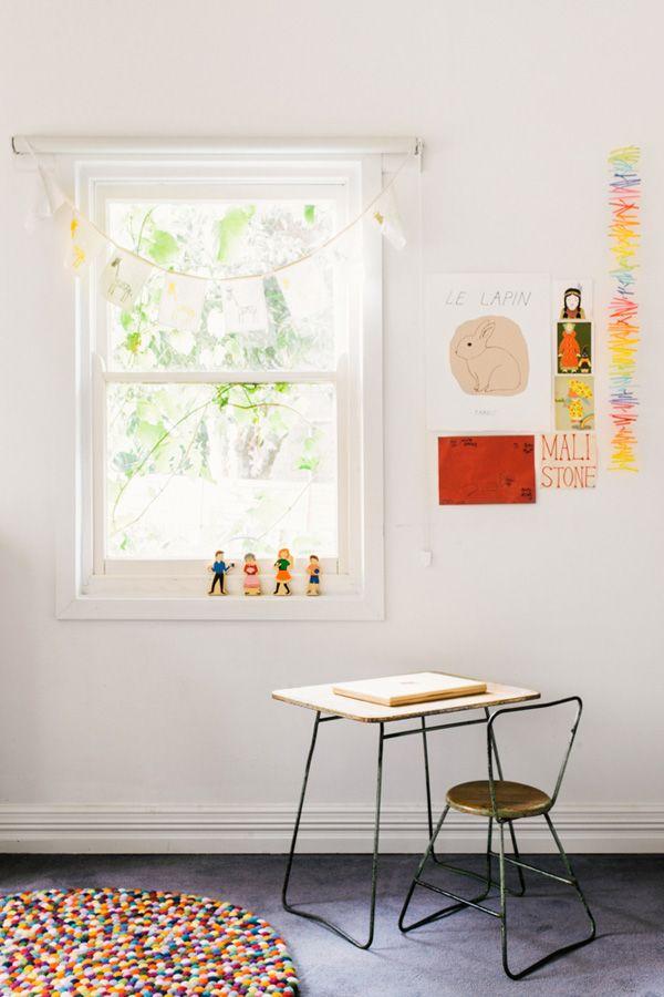 mesa-tipo-colegio-niños