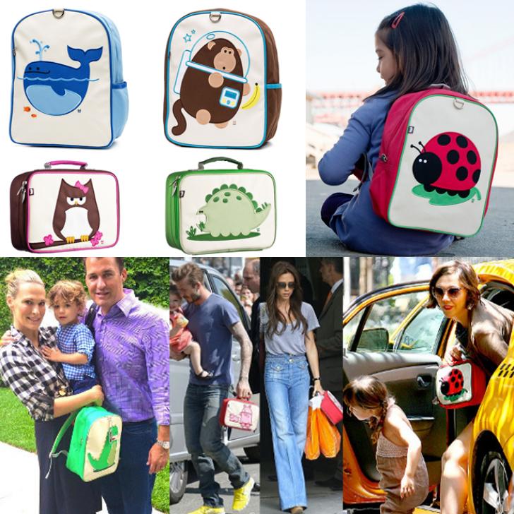 mochilas-niños-famosas
