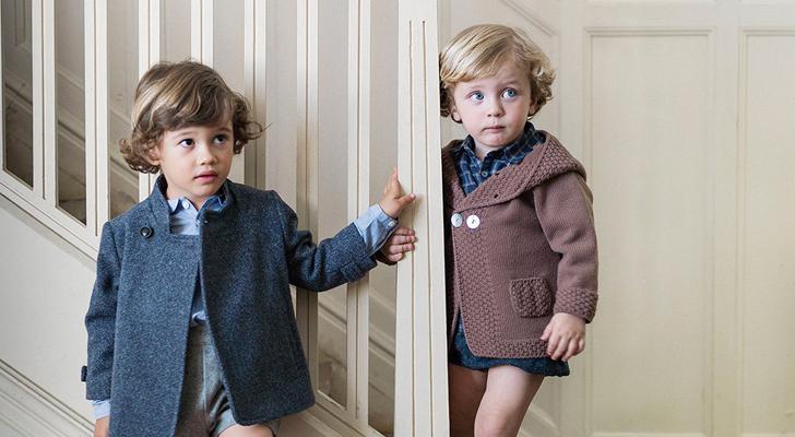 moda-infantil-bonnet-a-pompon-otoño-1