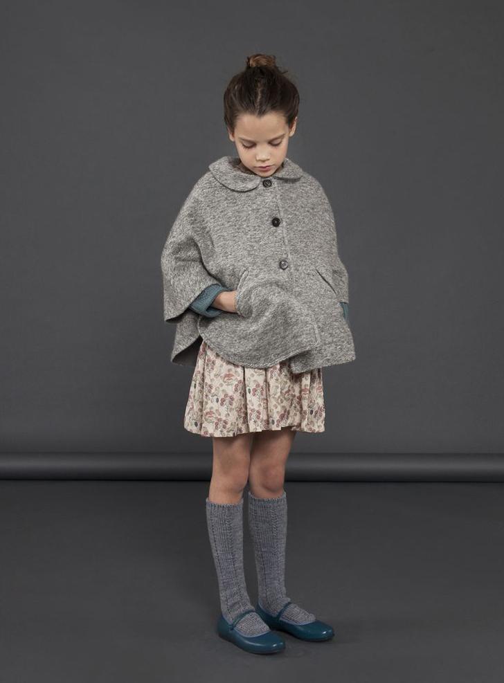 moda-infantil-bonnet-a-pompon-otoño-11