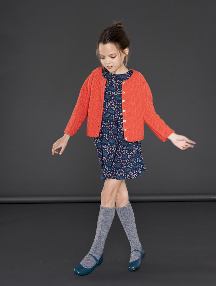 moda-infantil-bonnet-a-pompon-otoño-12