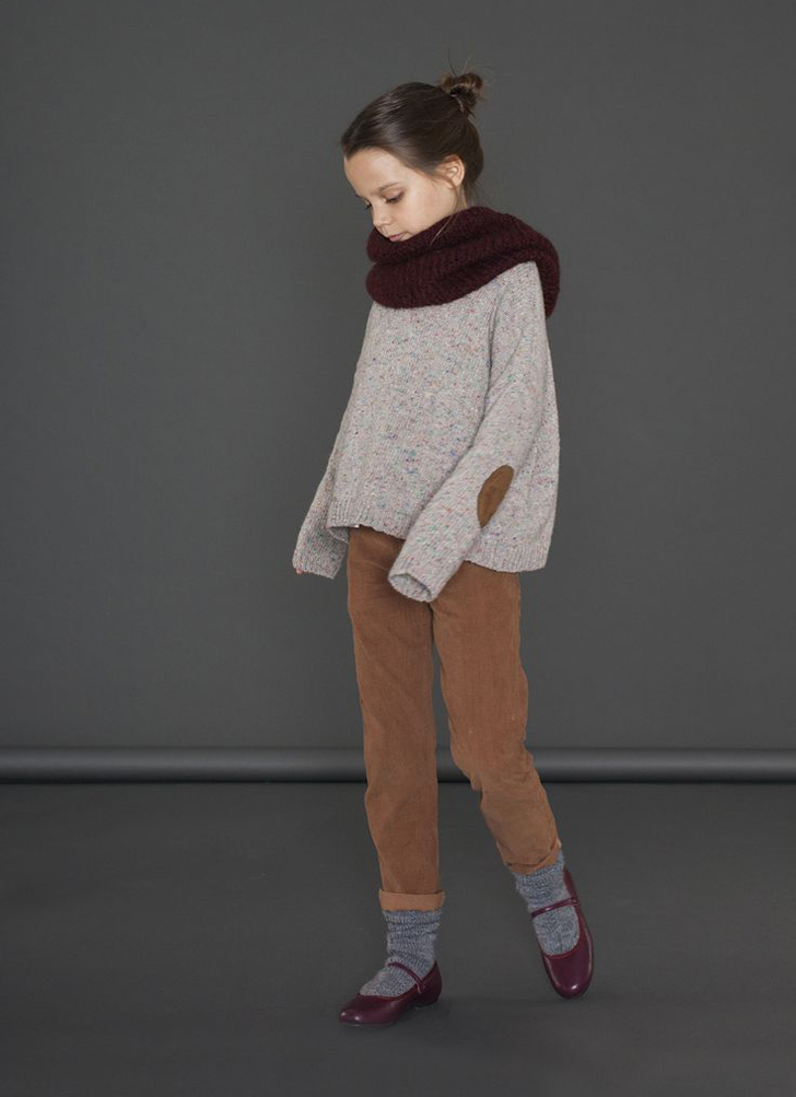 moda-infantil-bonnet-a-pompon-otoño-13
