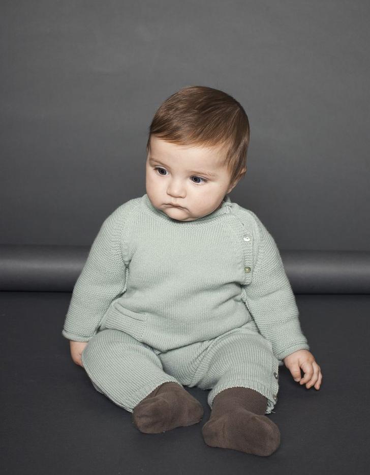moda-infantil-bonnet-a-pompon-otoño-14