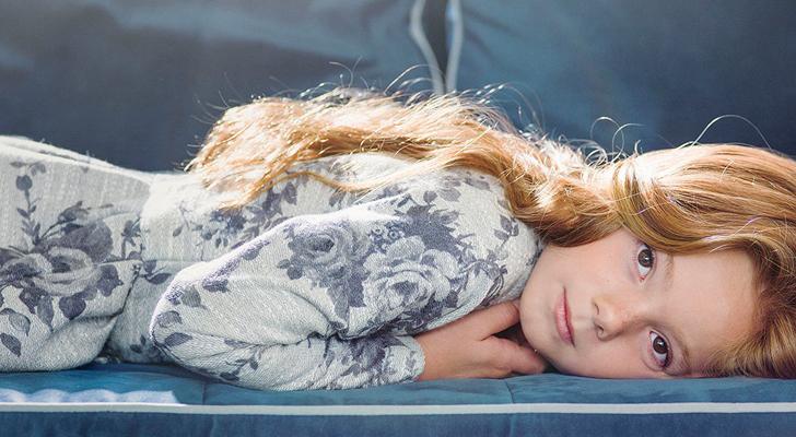 moda-infantil-bonnet-a-pompon-otoño-2
