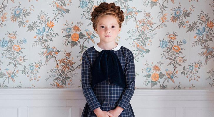 moda-infantil-bonnet-a-pompon-otoño-5