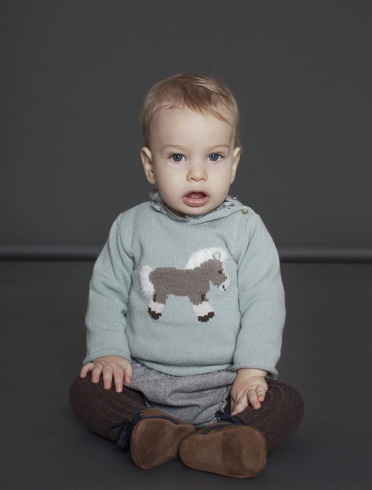 moda-infantil-bonnet-a-pompon-otoño-7