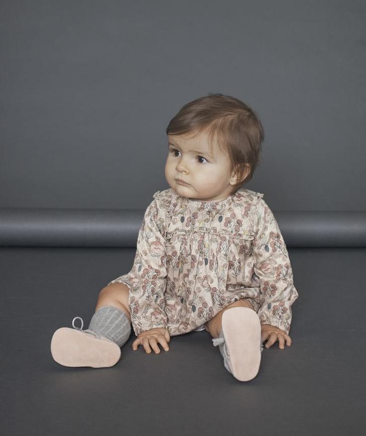 moda-infantil-bonnet-a-pompon-otoño-8