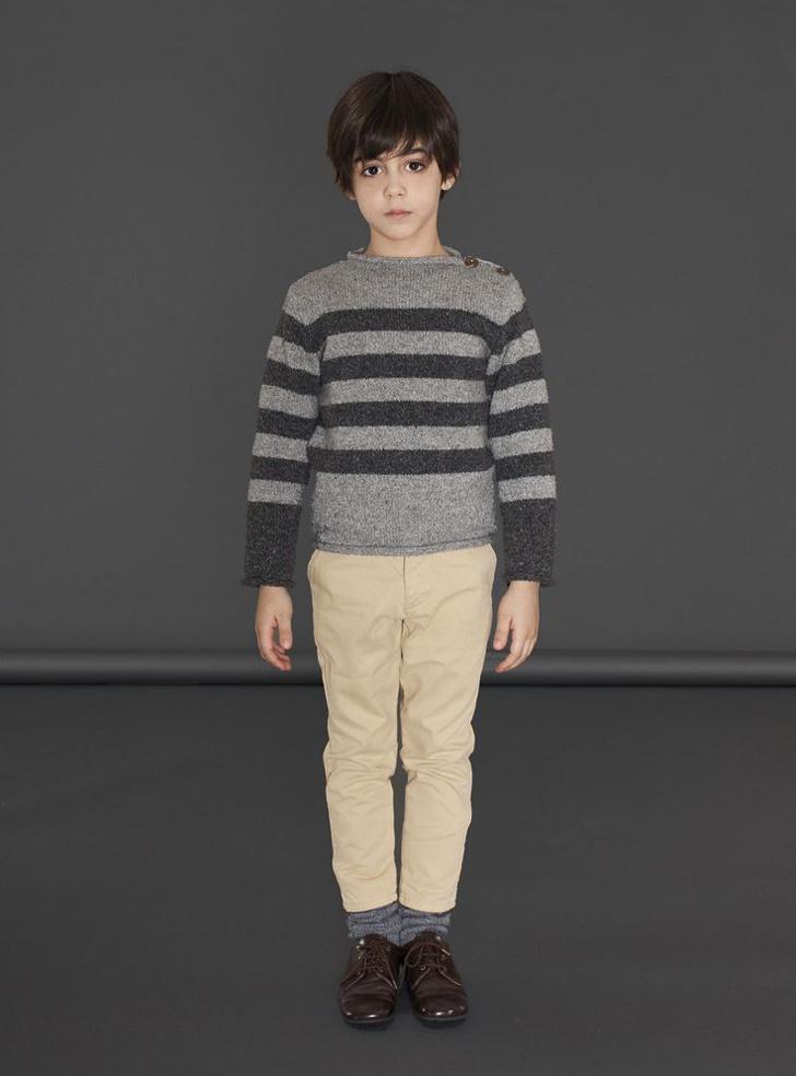 moda-infantil-bonnet-a-pompon-otoño-9