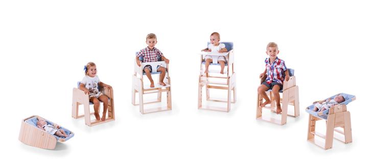 moodelli-growi-lo-muebles-infantiles