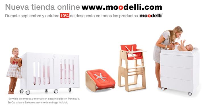 moodelli-tienda-online-muebles-infantiles