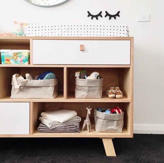 mueble-bebe-almacenaje