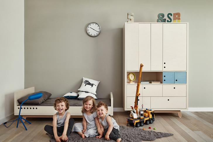 muebles-infantiles-kutikai-cama-agujeros