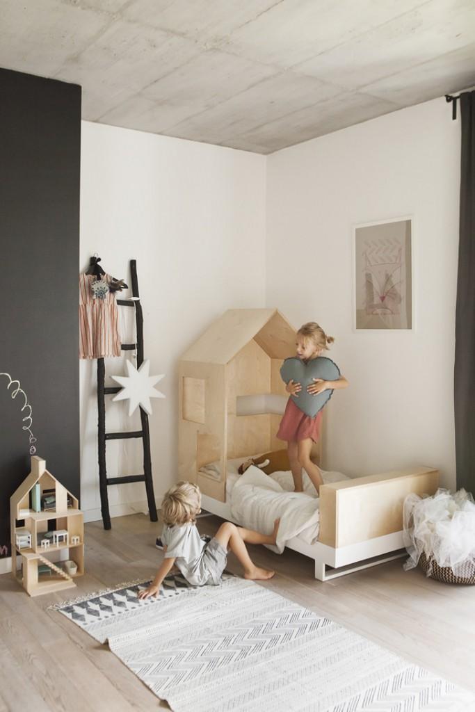 muebles-infantiles-kutikai-cama-con-techo