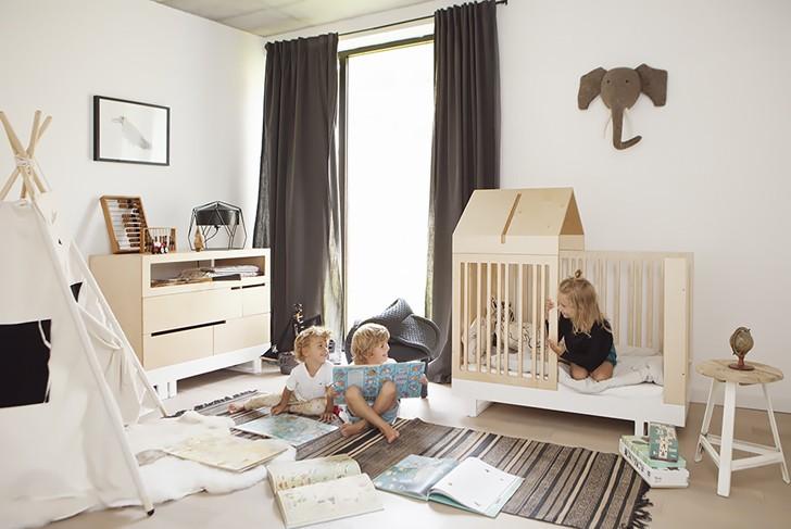 muebles-infantiles-kutikai-comodas