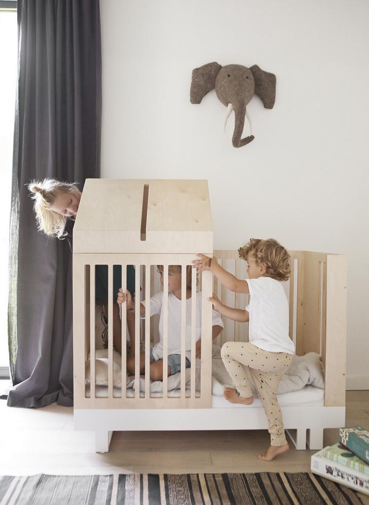 muebles-infantiles-kutikai-cuna-techo
