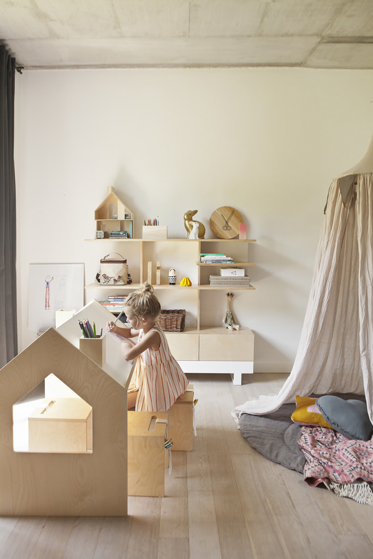 muebles-infantiles-kutikai-escritorio
