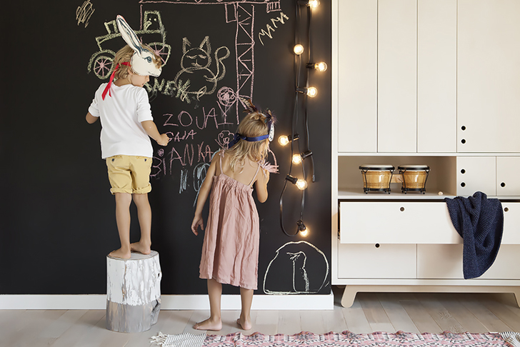 muebles-infantiles-kutikai-estaneria-agujeros