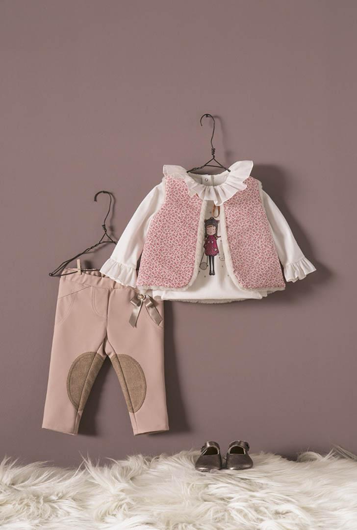nanos-moda-infantil-bebe-7
