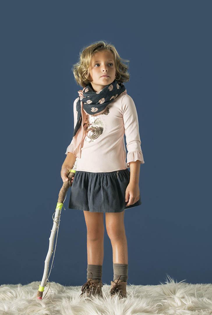 nanos-moda-infantil-niñas-2