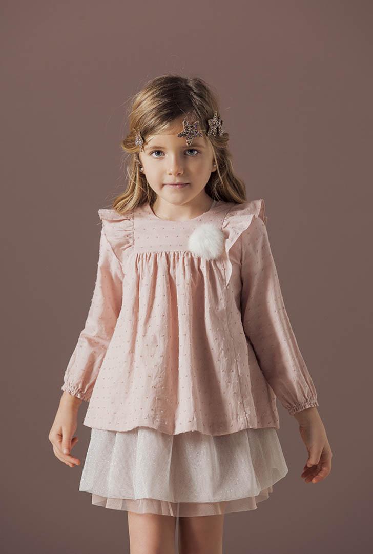 nanos-moda-infantil-niñas-3