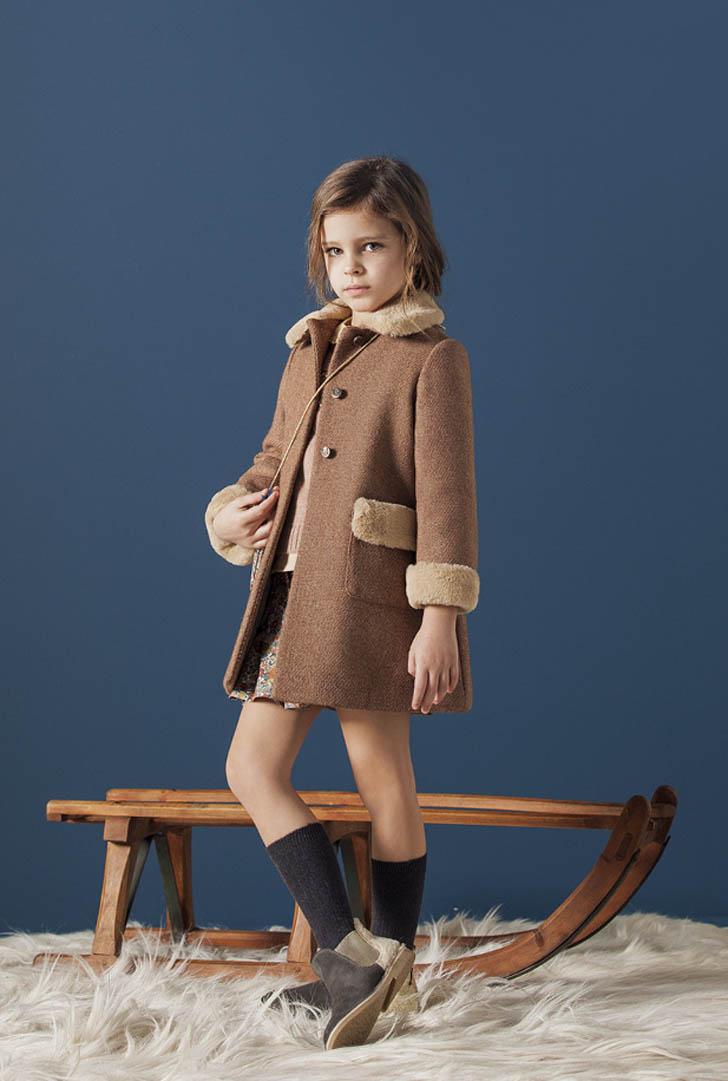 nanos-moda-infantil-niñas-4