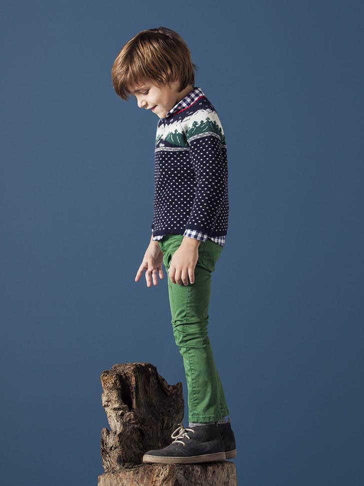 nanos-moda-infantil-niños-1