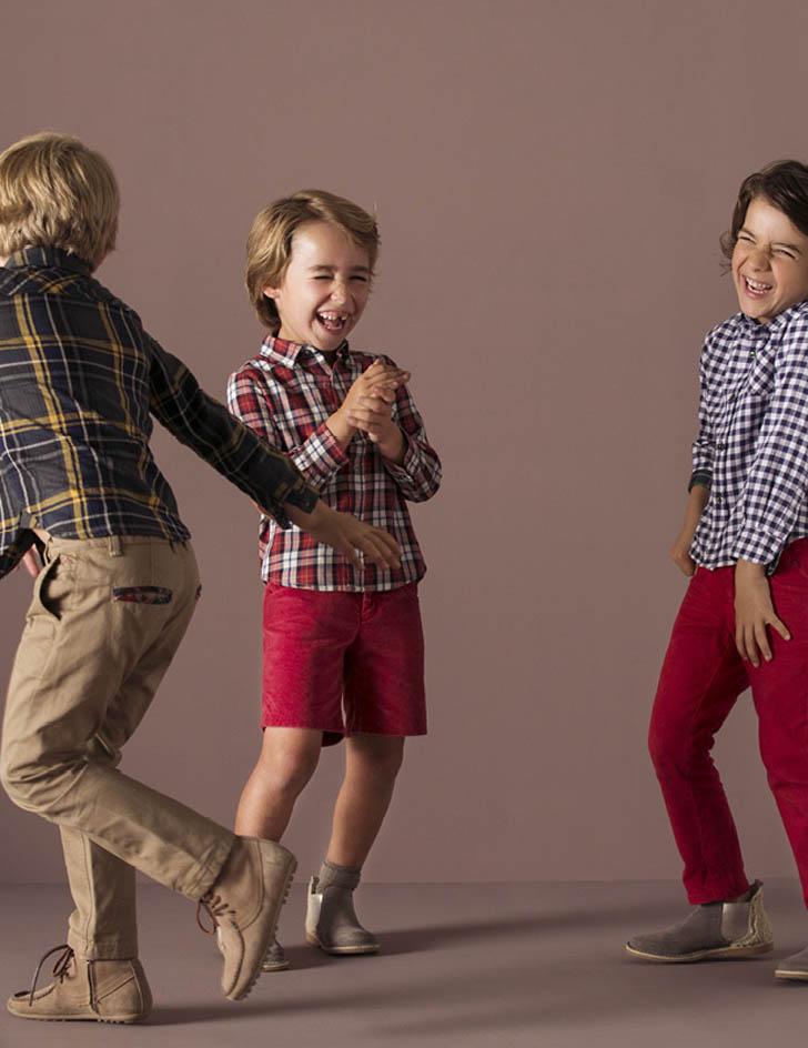 nanos-moda-infantil-niños-3