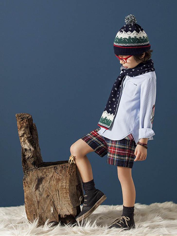 nanos-moda-infantil-niños-4