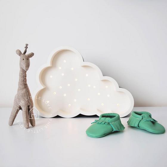 nube-luz-decorativa