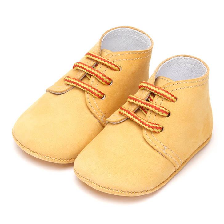 pisamonas-calzado-infantil-1