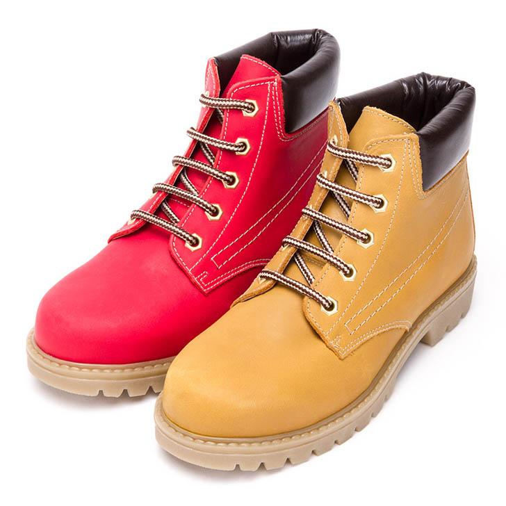 pisamonas-calzado-infantil-botas-montaña