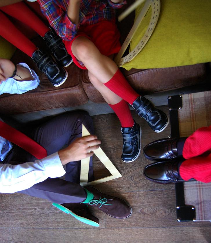 pisamonas-calzado-niños
