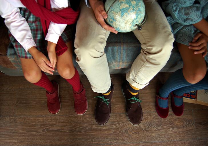 pisamonas-zapatos-niños