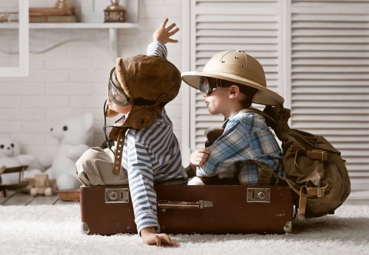 plan-viaje-niños-entretenerlos