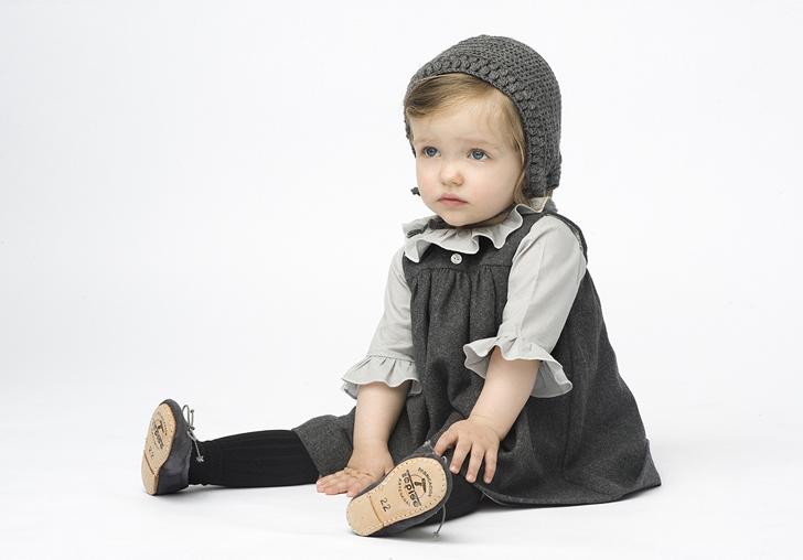 sainte-claire-moda-infantil-bebe-2