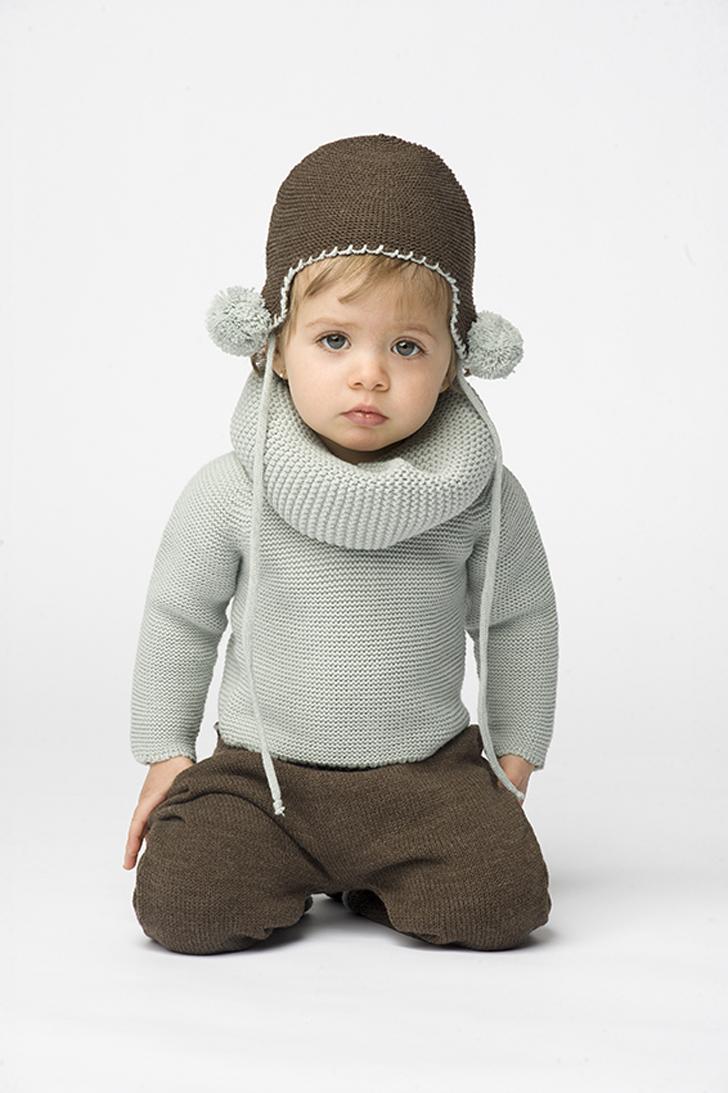 sainte-claire-moda-infantil-bebe-6