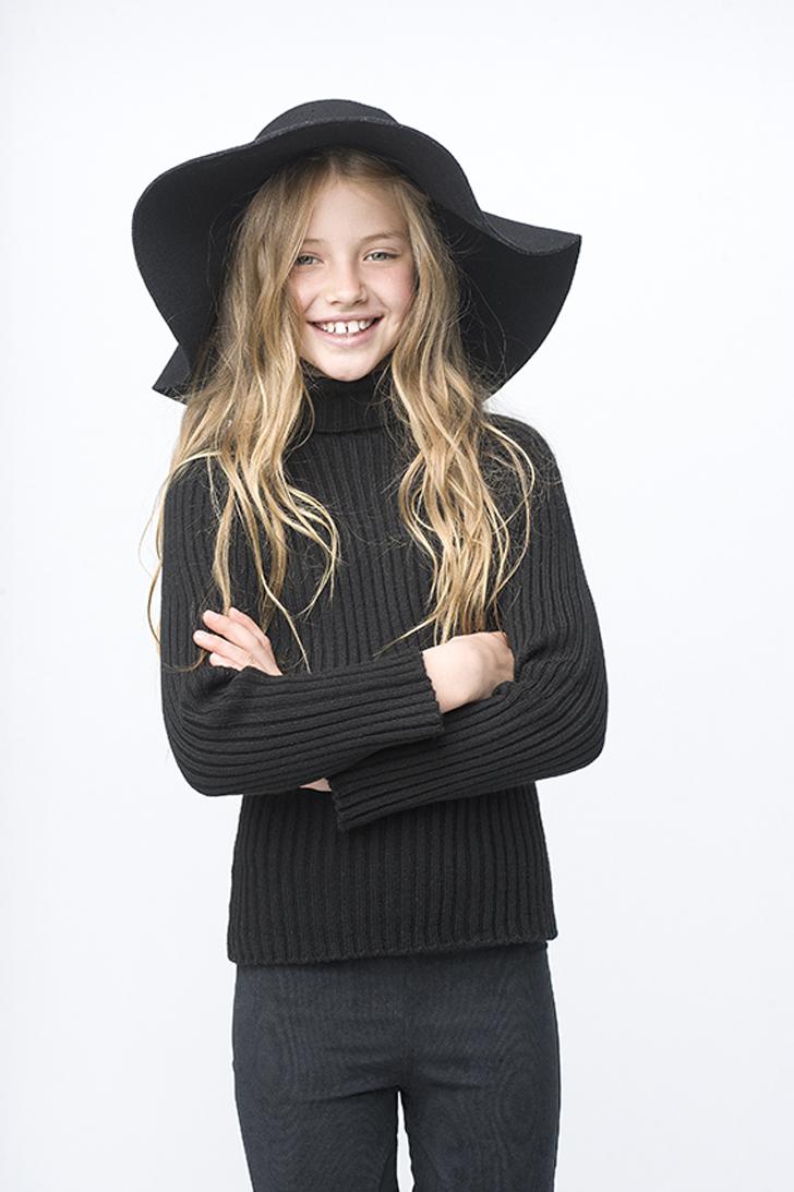 sainte-claire-moda-infantil-niña-4