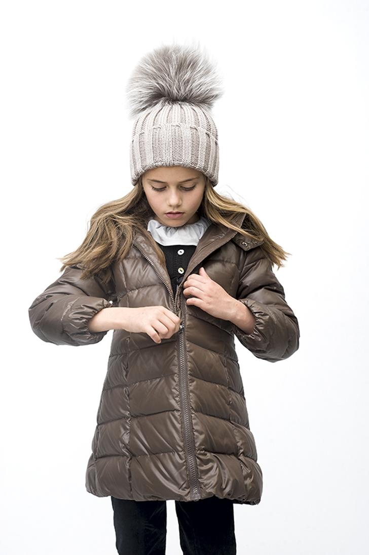 sainte-claire-moda-infantil-niña-6