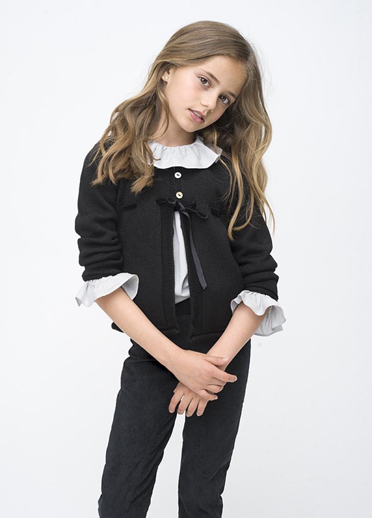 sainte-claire-moda-infantil-niña-7