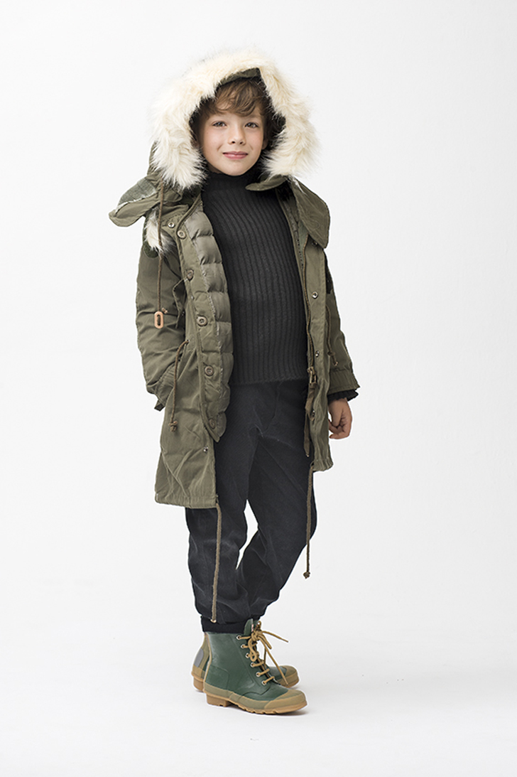 sainte-claire-moda-infantil-niño-3